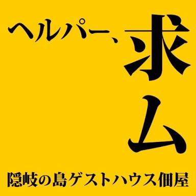 ba861c40-0142-47bd-b51a-4d7a42d29637-997-0000024bd28fce49.jpg
