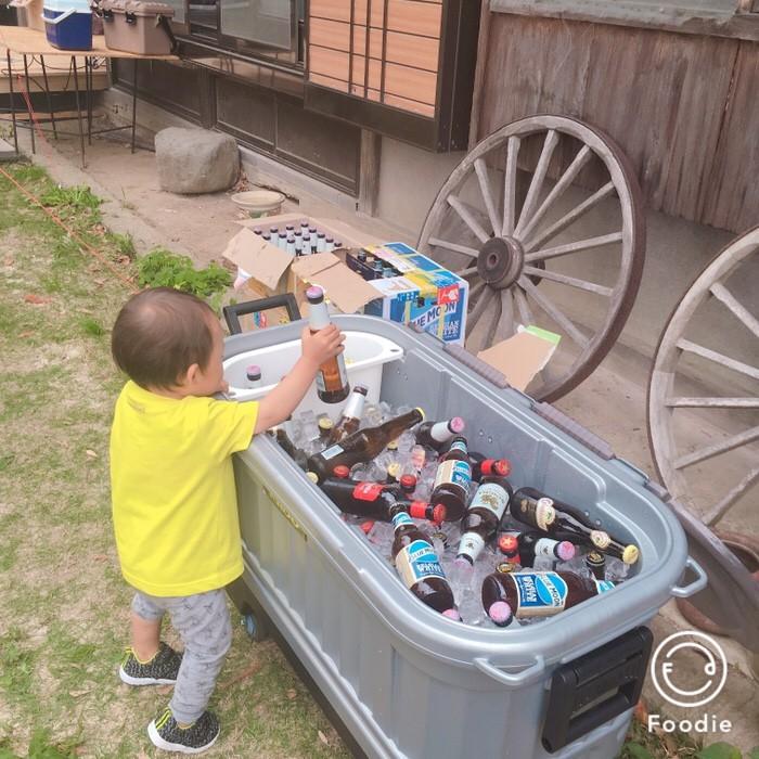 6大陸制覇世界のビール
