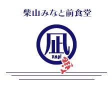 img_6597-1.jpg